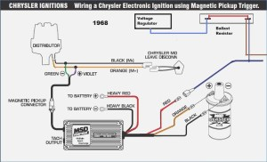Msd 6a wiring help | For A Bodies Only Mopar Forum