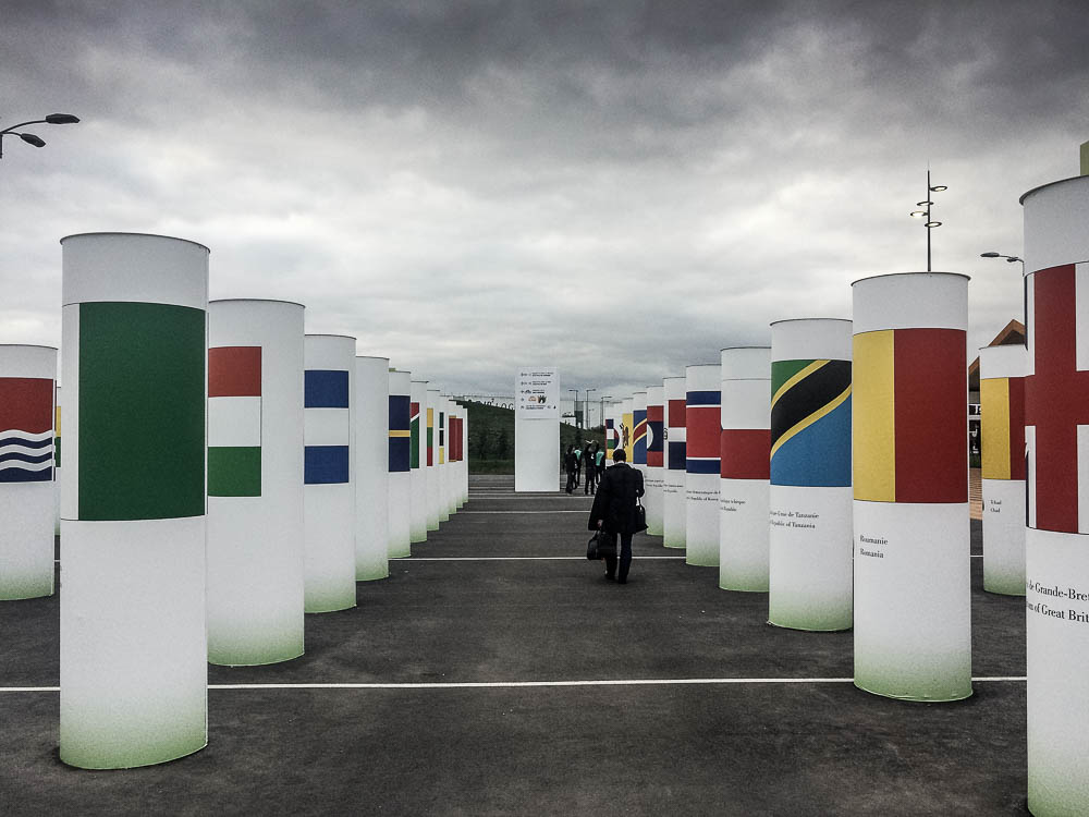 cop21-first impression-1