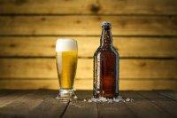 Nettles - Nettle Beer