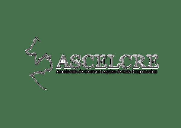 Asociación de Centros Legales de Cría Responsable