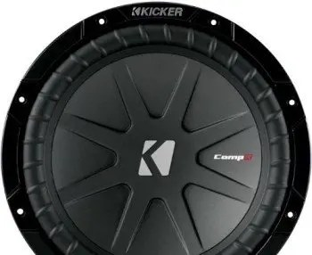 KICKER COMP R