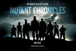 Mutantchroniclesbig