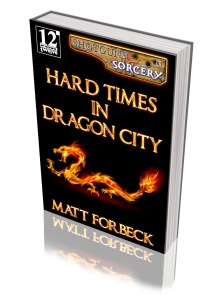 Hard-Times-book-graphic