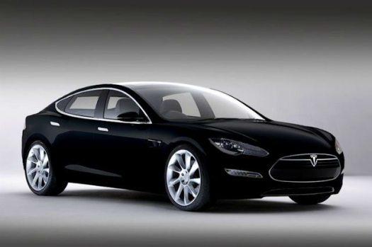 Tesla. (Foto: El Hartista)