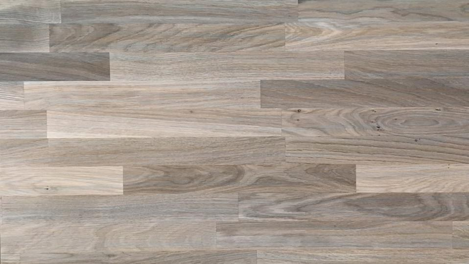 average cost to install flooring