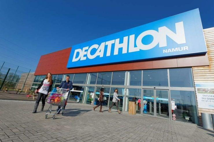 de decathlon pour rebondir en 2019