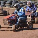 Mower Racing Makes The Cut As Show Circuit Begins Forbes Advocate Forbes Nsw