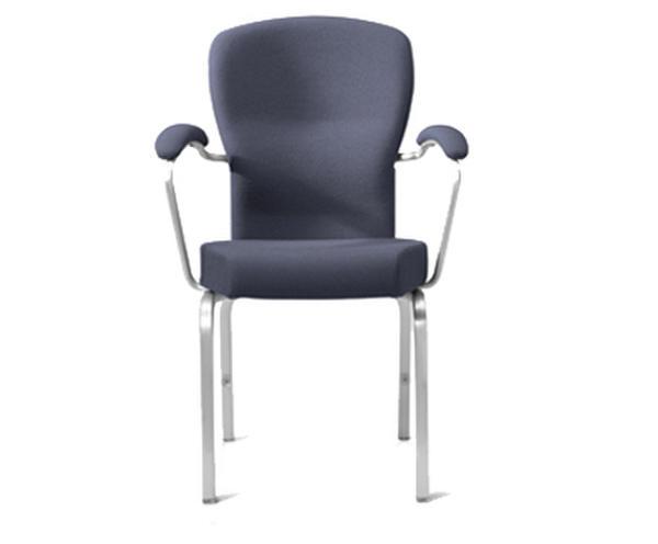 Accessoires Pour Chaises Forbes Group