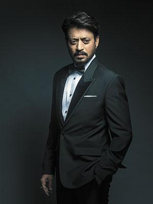 Image result for irrfan khan tuxedo