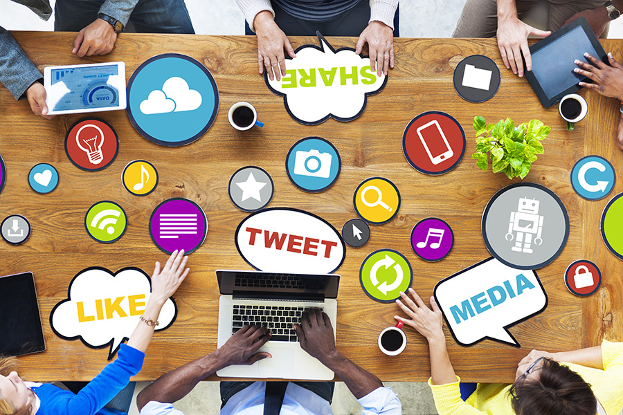 News Roundup - Social Media New Regulations In India