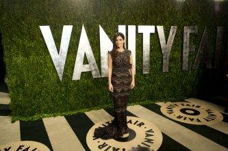 Sandra Bullock | © ADRIAN SANCHEZ-GONZALEZ / Getty Images