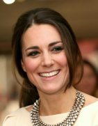 Kate Middleton | © Getty Images