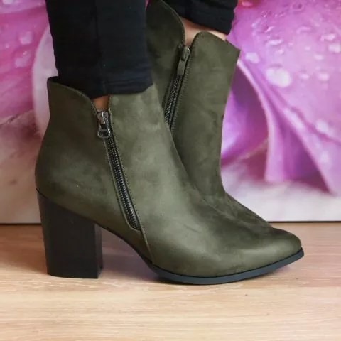 DYHC51OLIVE
