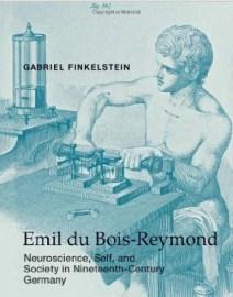Finkelstein_book