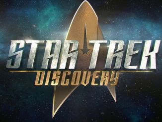 Star Trek Discovery Jonathan Frakes Directing Riker All Access CBS