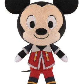 Funko Mickey Mouse Plush