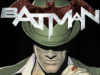 Batman Joker Riddler War of Jokes and Riddles Tom King Rebirth