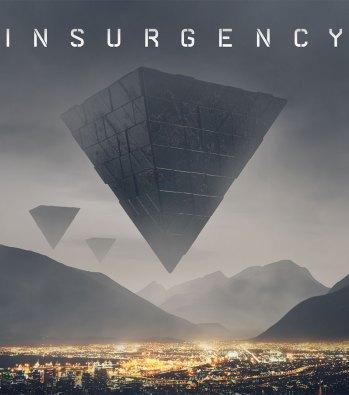 Album Title