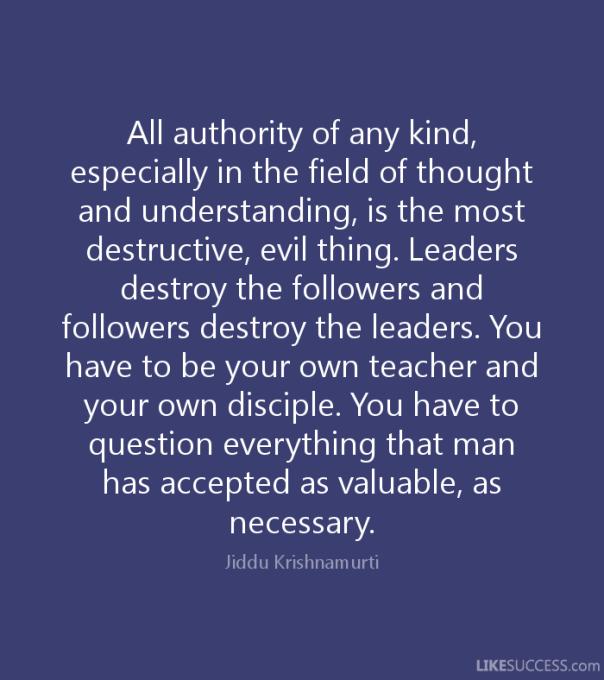 leadership11