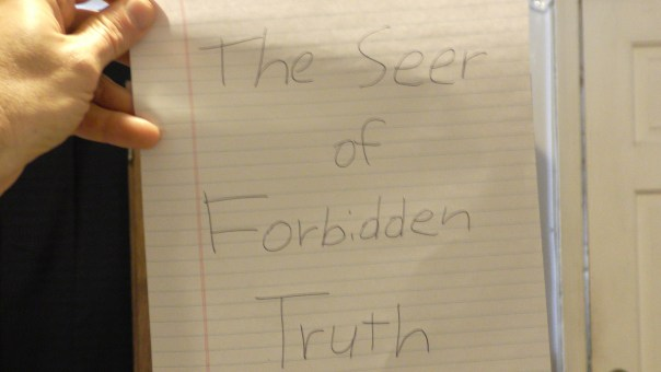 the-seer-of-forbidden-truth
