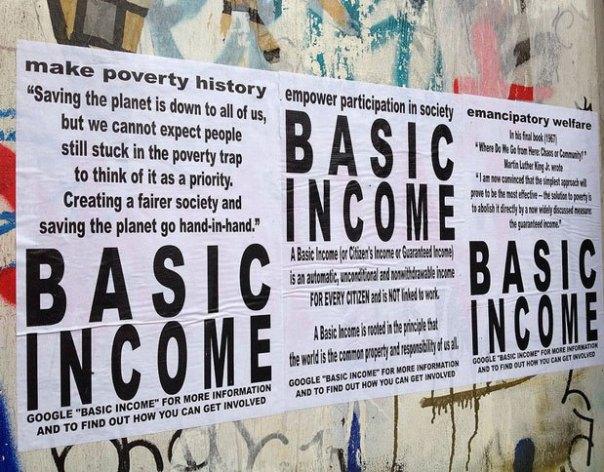 basic-income-71