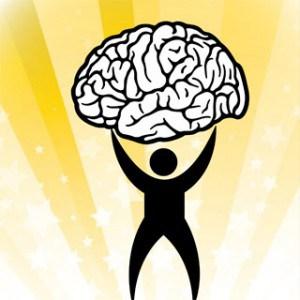 brainpower76