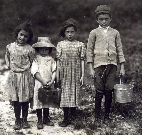 child labor 71