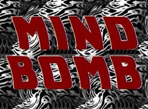 mind bomb 8