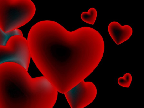 love me 7