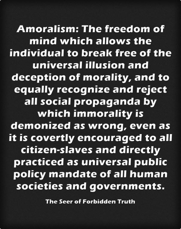 amoralism 8.jpg