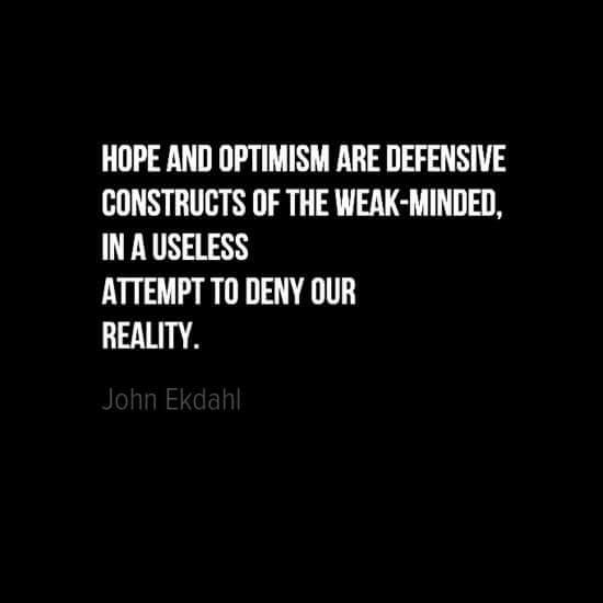 hope 71
