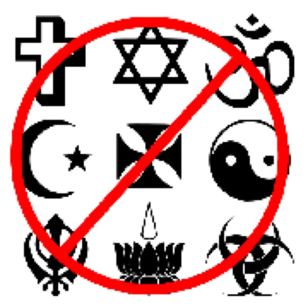 atheist 7.jpg