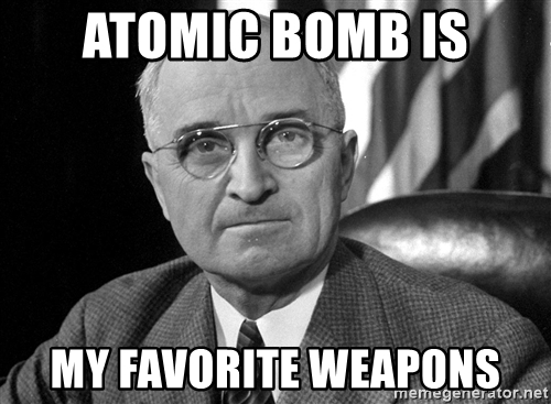 harry truman 8.png
