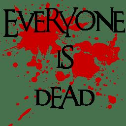dead 8