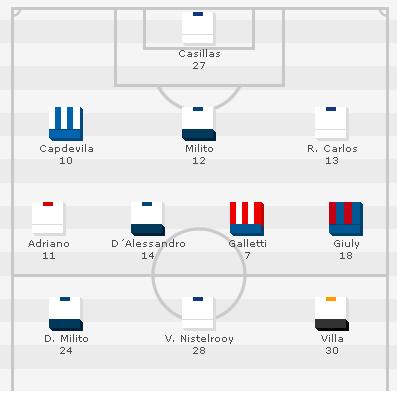 equipo-liga-fantastica-forbidden-words.jpg