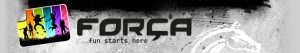 Forca Shop Head2450 - Forca-Shop-Head2450