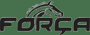 LOGO mit Pferd300 - LOGO-mit-Pferd300