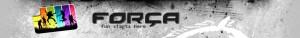 cropped Forca Shop Head1280 416b - cropped-Forca-Shop-Head1280-416b.jpg
