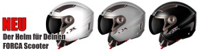 Helme - Helme