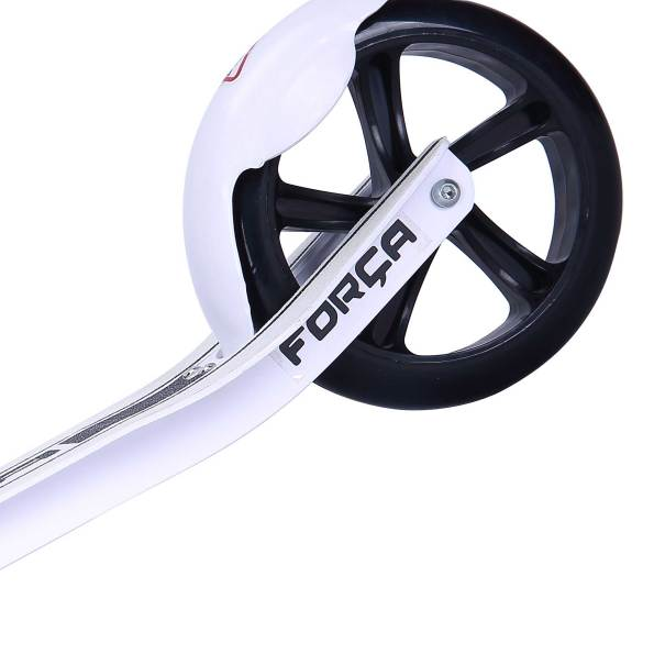 Forca Kickscooter Flake10 weiss 07 - Forca_Kickscooter_Flake10_weiss_07