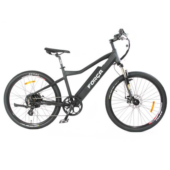 Forca Team E Bike MV900 01 5002689 - Forca-Team-E-Bike-MV900-01-5002689