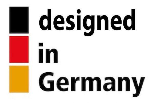 Designed in Germany 768x521 - Designed_in_Germany-768x521