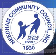 NCC Logo Snip