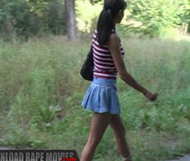 Forced Teen Movies Forced Teenagers Forced Db Download Rape Movies