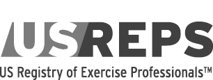 United States Registry of Exercise Professionals