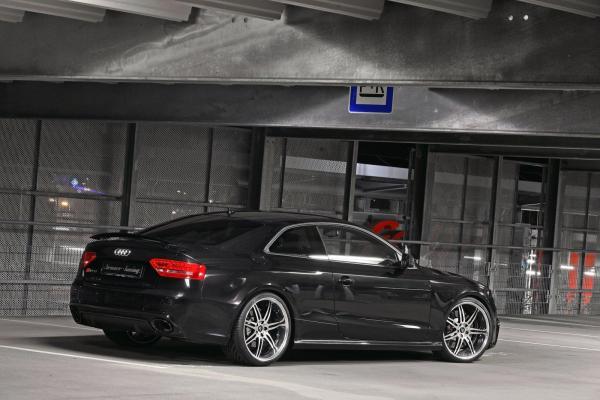 Senner-Tuning-Audi-RS5-12 - ForceGT.com