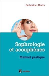 Sophrologie et acouphènes