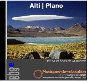 altiplano_fm