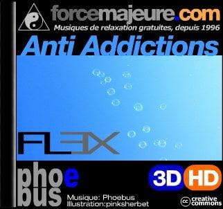 anti_addictions_fm