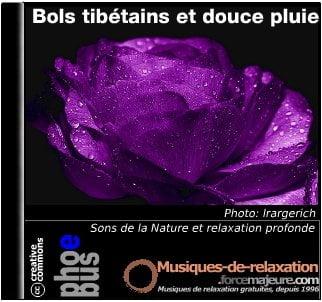 bols_pluie